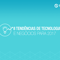 Tendencias de Mercado 2017